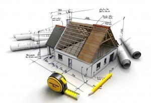 建筑加固施工设计应该遵循哪些原则?