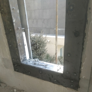 墙体加固注意事项和措施