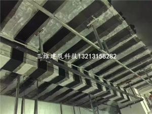 如何控制碳纤维加固施工质量
