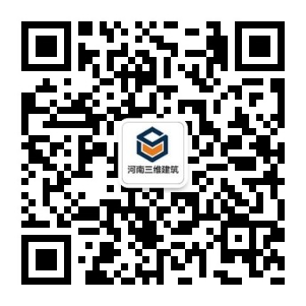 qrcode_for_gh_908bbfb4048f_344.jpg